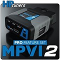 MPVI2 Engine Tuner with PRO Feature by HP Tuners