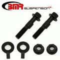FC001 - Camber Bolts, Front 2 Degree Offset by BMR Suspension