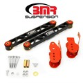 AWP002 - Anti-Wheel Hop Package by BMR Suspension