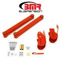 AWP003 - Anti-Wheel Hop Package by BMR Suspension