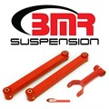 CAP001 - Rear Control Arm Package (Level 1) by BMR Suspension