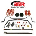 HPP001 - Handling Performance Package (Level 1) by BMR Suspension