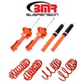 KHP006 - Koni Handling Performance Package (Level 1) by BMR Suspension