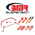 KHP007 - Koni Handling Performance Package (Level 2) by BMR Suspension