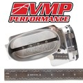 VMP MONOBLADE 137 THROTTLE BODY FOR 18+ 5.0 L by VMP Performance