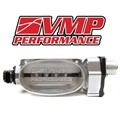 VMP MONOBLADE 137 THROTTLE BODY FOR 2005-2014 SHELBY GT500 and GEN 1 COYOTE 5.0 L by VMP Performance