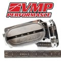 VMP MONOBLADE 137 THROTTLE BODY FOR 2015-2017 5.0 L by VMP Performance