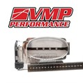 VMP 163R SUPER MONOBLADE THROTTLE BODY FOR VMP S/C 2018 + 5.0 L by VMP Performance