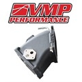 COBRA TVS ELBOW FOR GT500 THROTTLE BODY by VMP Performance