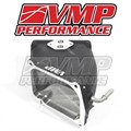 COBRA TVS ELBOW FOR ACUFAB THROTTLE BODY by VMP Performance