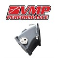 COBRA TVS ELBOW FOR STOCK/BBK THROTTLE BODY by VMP Performance