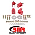CCK009 - Coilover Conversion Kit, Rear, Stock Location by BMR Suspension