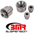 "BK075 - Bearing Kit, 8.8"", Diff, Spherical Bearings, Stainless Steel, Standard Version by BMR Suspension"