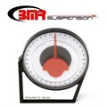 AF001 - Magnetic Angle Finder by BMR Suspension